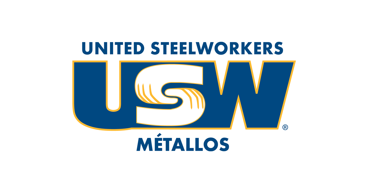 USW.png