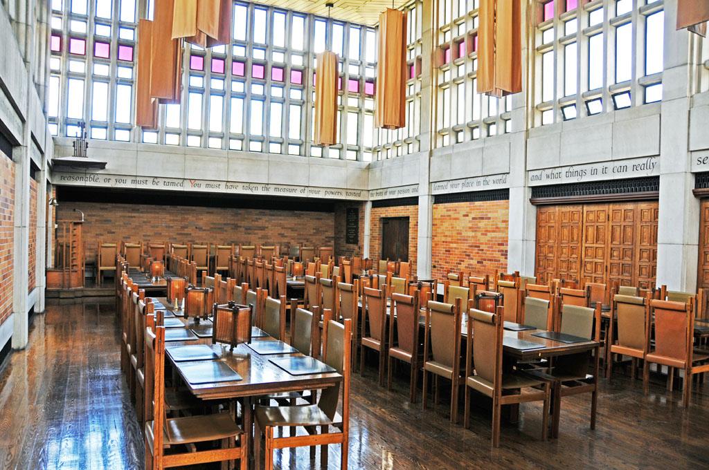Massey-dining-hall.jpg