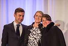 2014_Gala_Award_Winners_225.jpg