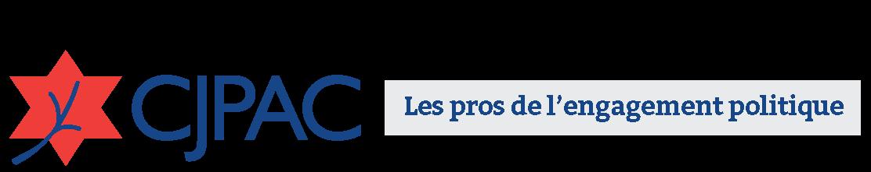 CJPAC - Français