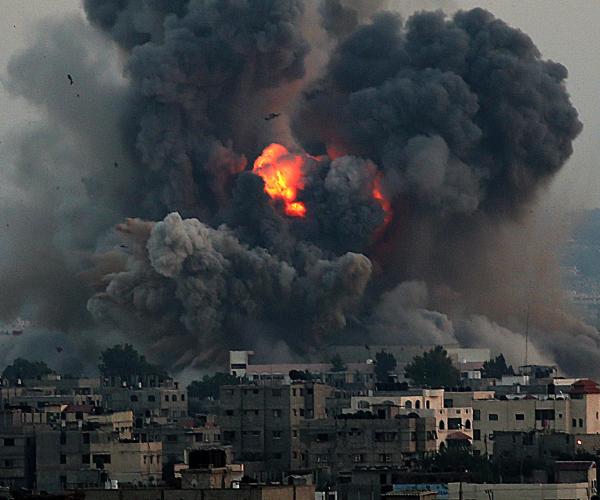 Israel-Gaza-2014_nb.png