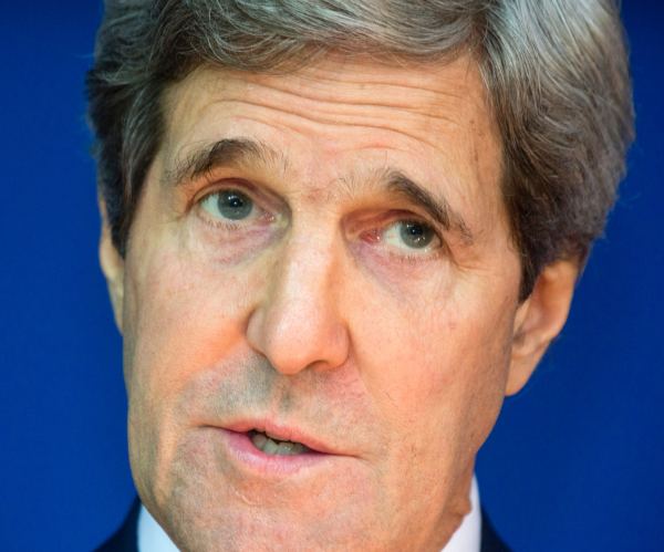kerry.png