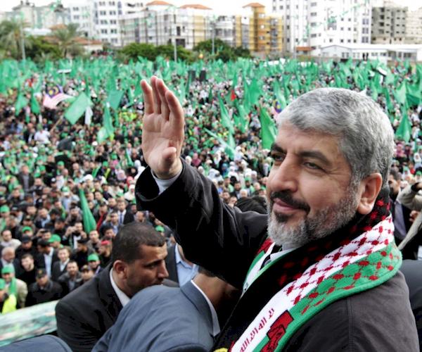Hamas-Tom.png