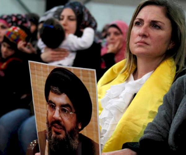 Hezbollah-Tom.png