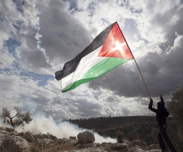 drapeau-palestinien-cisjordanie11.png