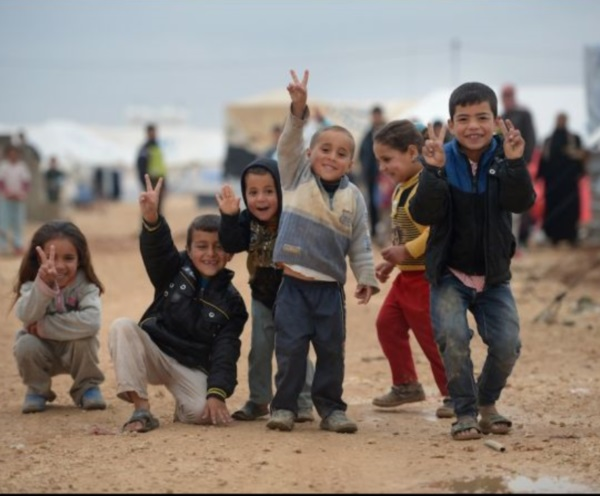 arefugee.png
