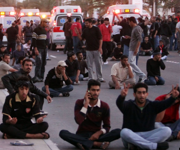 bahreinprotest.png