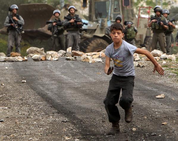 PalestineKid.png