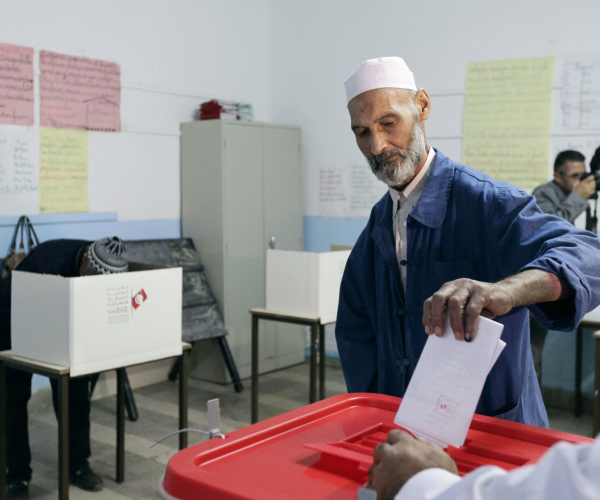 tunisiaelection.png