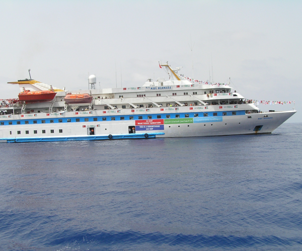 mavi-marmara1.png
