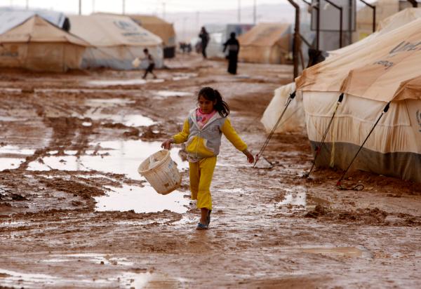 SyrianRefugeeGirl.png