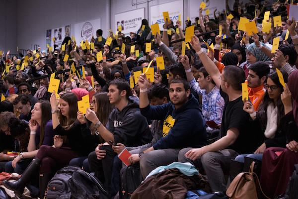 McMaster_University_-_BDS_Vote_-_General_Assembly_2015.jpg