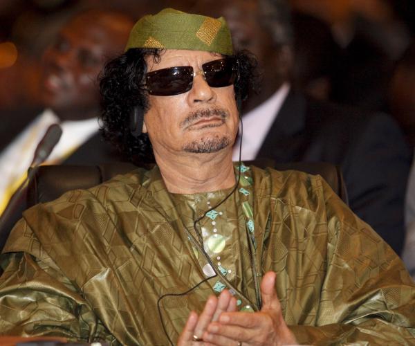 Gaddafi.png
