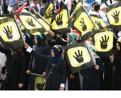 Rabaa.png
