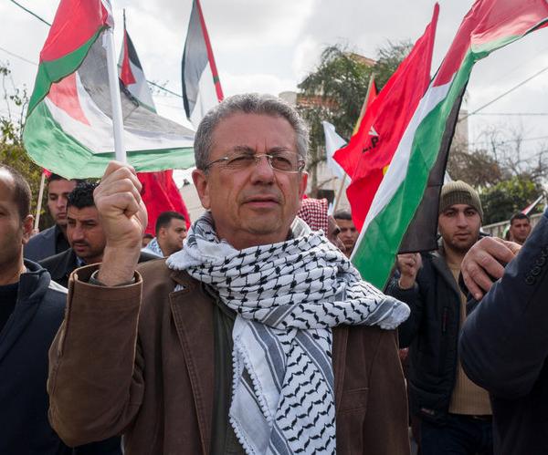 MustafaBarghouti.png