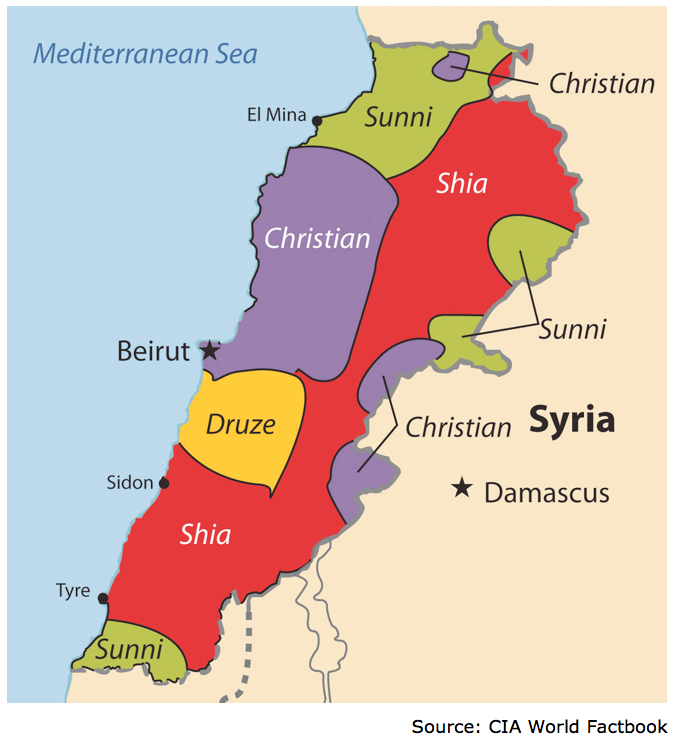 Lebanon_Map.jpg