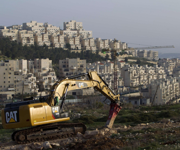 settlements.png