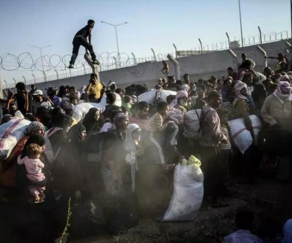 Refugees170.png