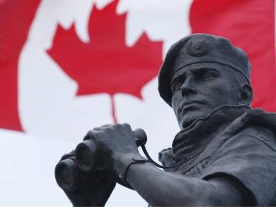 Canada-at-UN-400.png