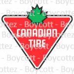 Boycott-Logo-Canadian_Tire.png