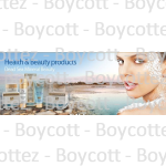 Boycott-Logo-Dead_Sea_Products.png