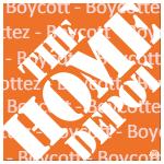 Boycott-Logo-Home_Depot.png
