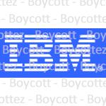 Boycott-Logo-IBM.png
