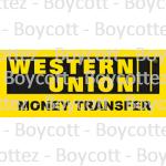 Boycott-Logo-Western_Union.png