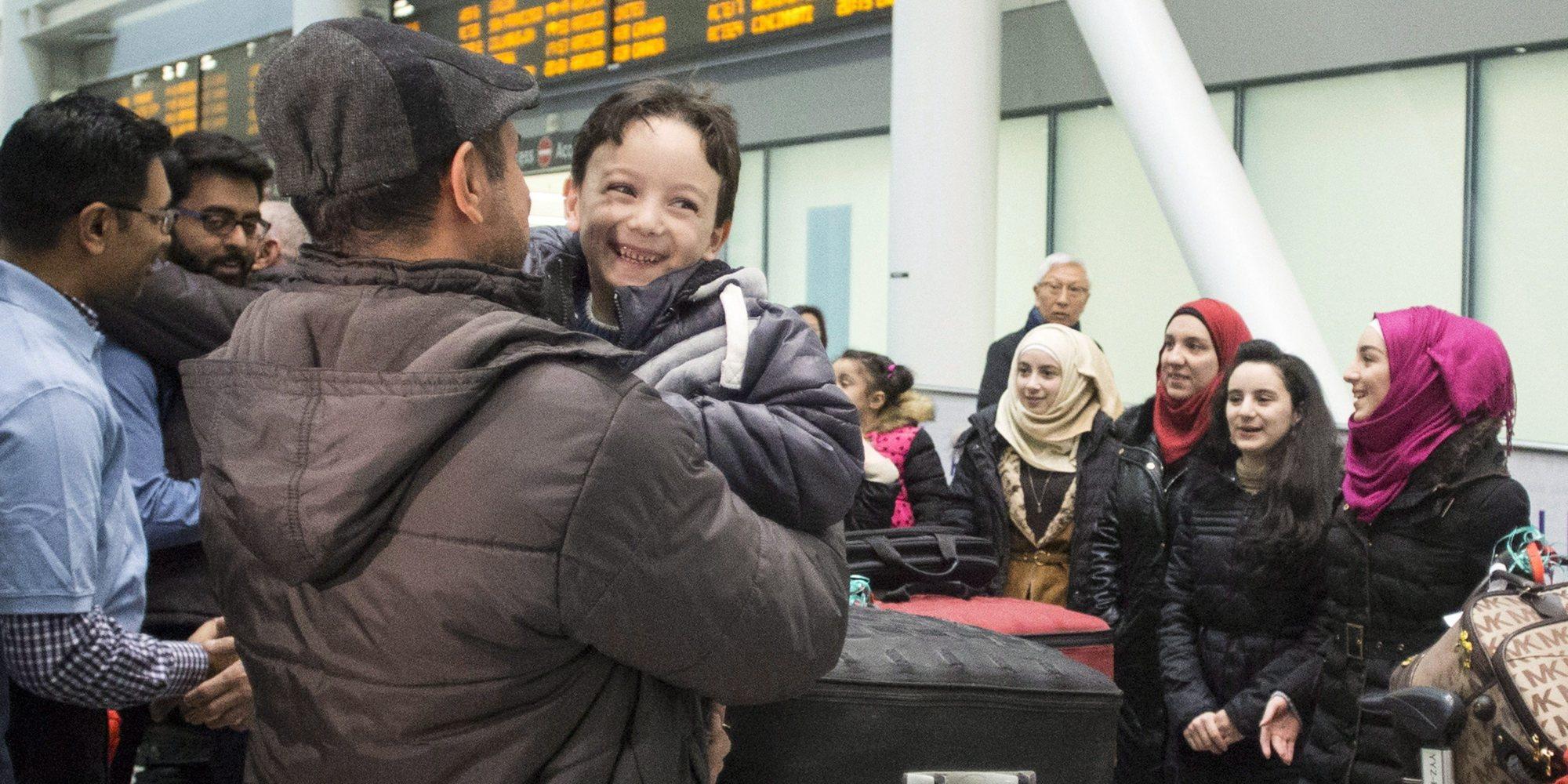 o-SYRIAN-REFUGEES-TORONTO-facebook.jpg