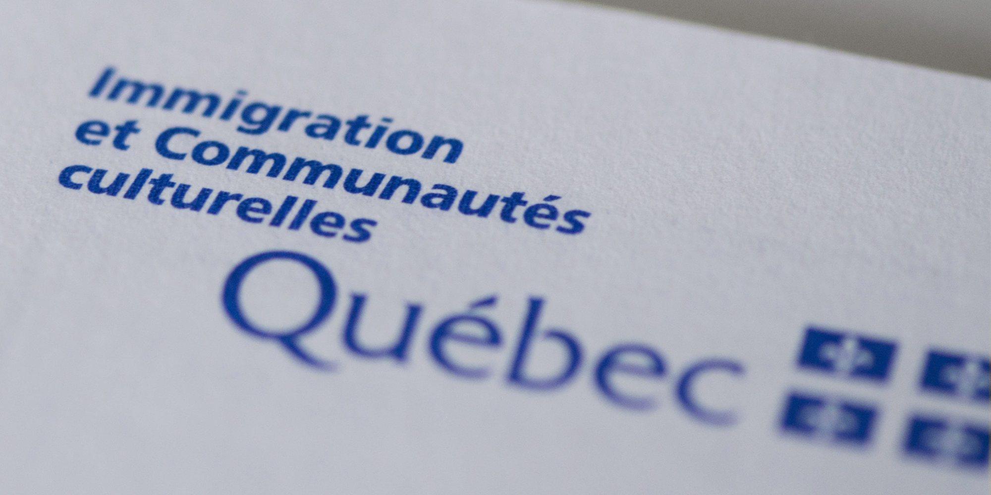 o-IMMIGRATION-ET-COMMUNAUTES-CULTURELELS-QUEBEC-facebook.jpg