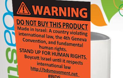 soda_stream_boycott.png