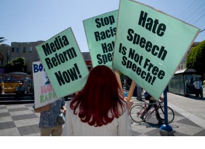 HateSpeech.png