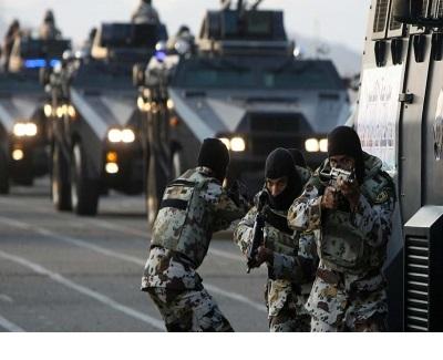 saudi_army.jpg