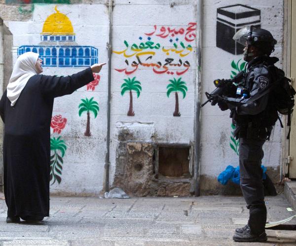 israeli-policemen-data.png