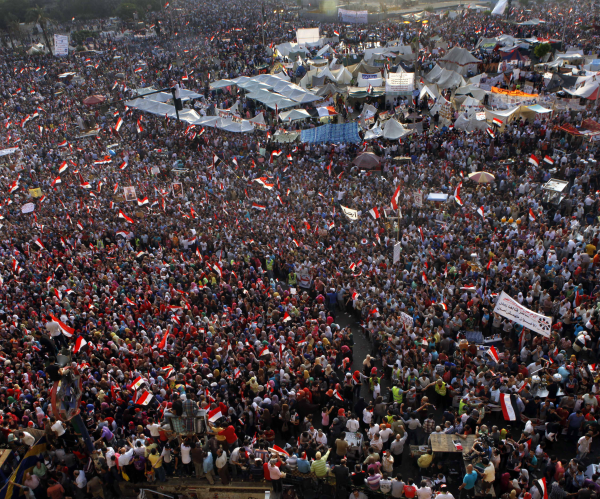 Egypt-rally.png