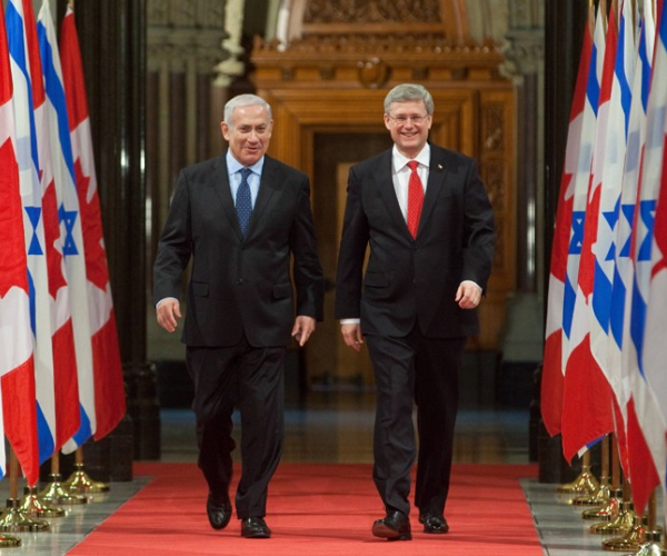 1-Bibi-Harper-Hall-of-Honour-a-e1331067956127.png