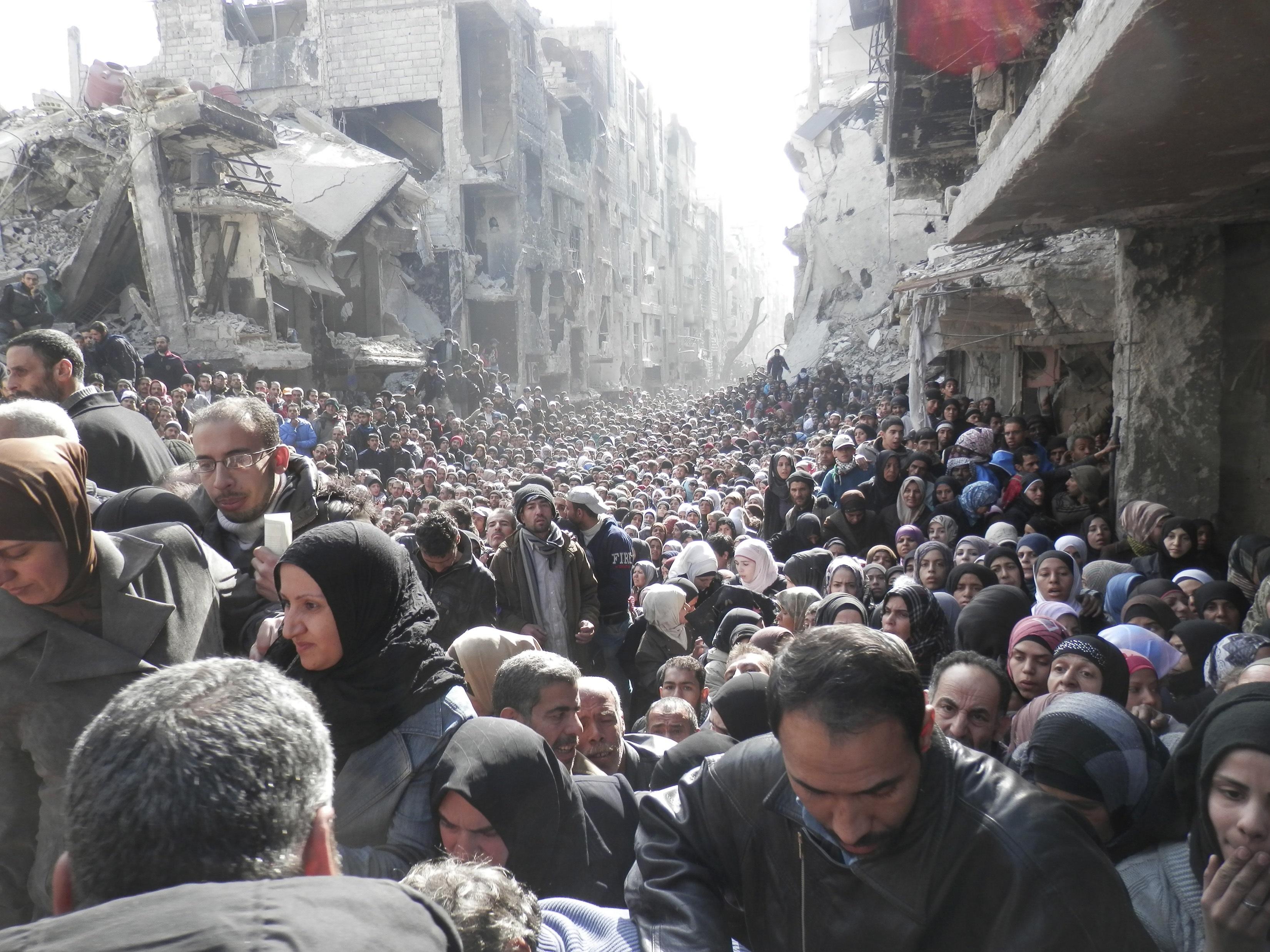 yarmouk-isis-syria.jpg