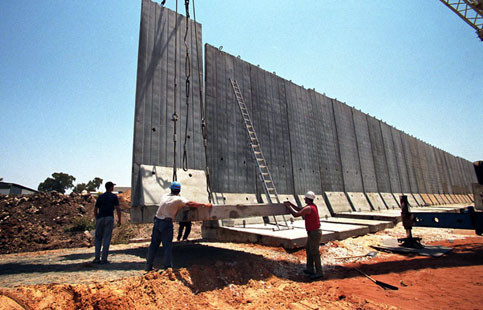 wall-construction.jpg