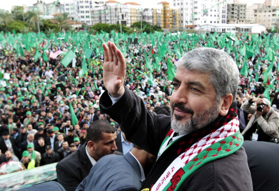 hamas-anniversary-rally-gaza.jpg