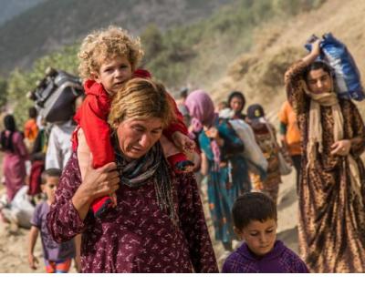 Yazidis2.png