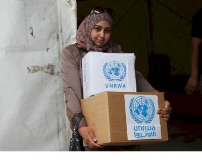 UNRWA-2.png