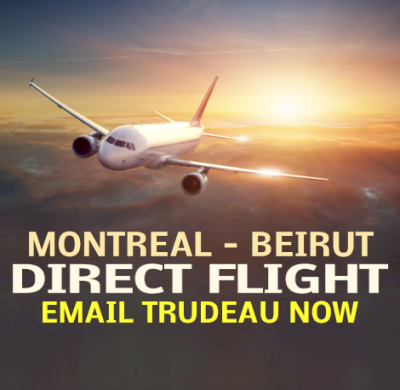 Montreal-Beirut-Profile2-WIDTH-400.png