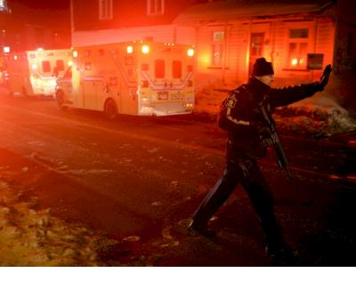 Quebec-attacks-PR.png