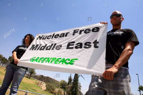 Nuclear_free_Middle_East.png