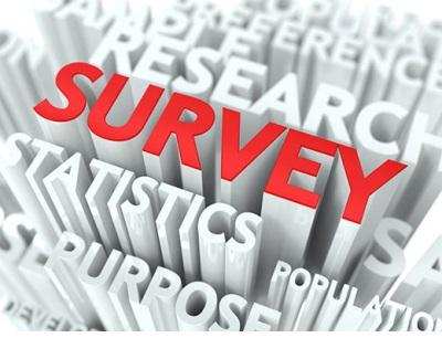 Survey_v.2.jpg