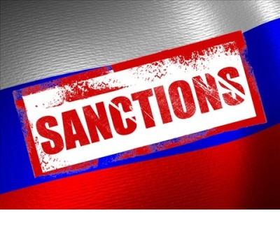 Sanctions_v.2.jpg