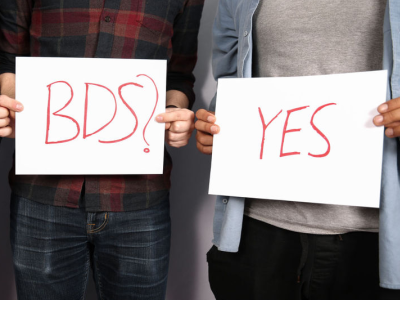 BDS-Yes-PR.png