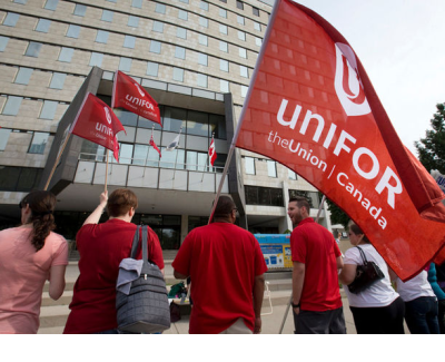 UNIFOR2.png