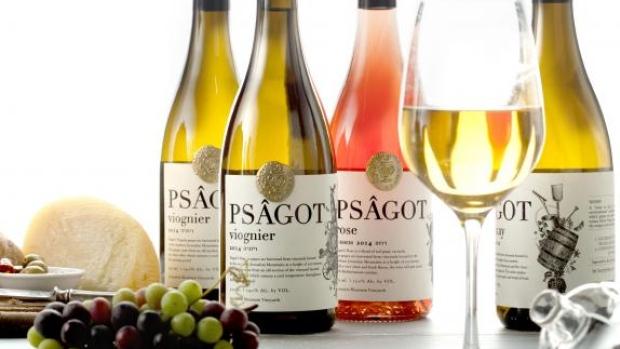 psagot-winery.jpg