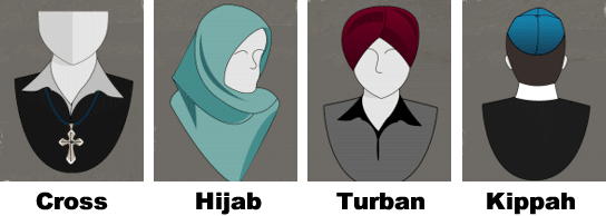 Examples_-_four_types_of_religious_garb.png